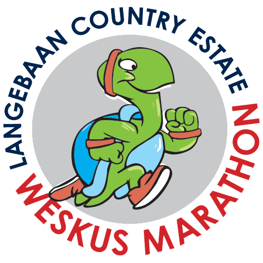 Langebaan Country Estate Weskus Marathon 2020